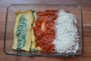 Cannelloni_RS_roh