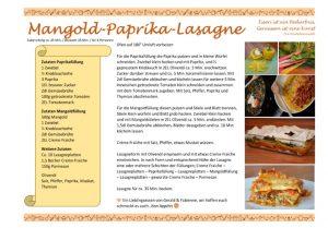 Mangold-Paprika-Lasagne_Kochbucheintrag