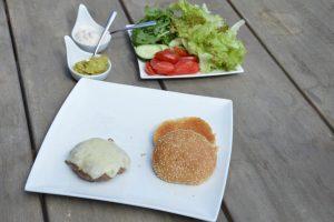 Burger_Teller_Zutaten