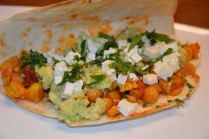 Corn_Tacos_gefüllt_offen