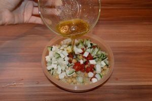couscous_mediterran_mischung