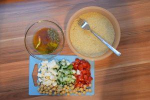 couscous_mediterran_zutaten