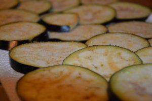 auberginensalat_salzen
